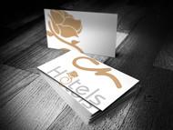 CN Hotels Logo - Entry #148