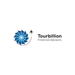 Tourbillion Financial Advisors Logo - Entry #277