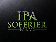 Soferier Farms Logo - Entry #91