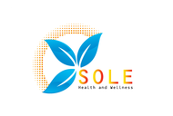 Health and Wellness company logo - Entry #63