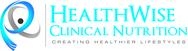 Logo design for doctor of nutrition - Entry #34