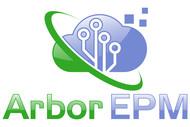 Arbor EPM Logo - Entry #212