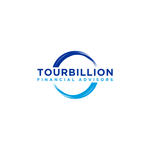 Tourbillion Financial Advisors Logo - Entry #61