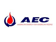 AEC Logo - Entry #71