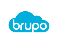 Brupo Logo - Entry #172