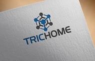 Trichome Logo - Entry #228