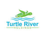 Turtle River Holdings Logo - Entry #173