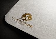 Coinvestment Pros Logo - Entry #68