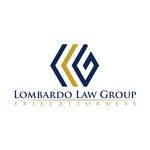 Lombardo Law Group, LLC (Trial Attorneys) Logo - Entry #136