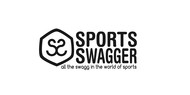 Sports Swagger Logo - Entry #44