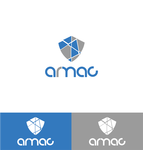 Armac Logo - Entry #28