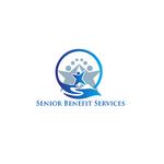 Senior Benefit Services Logo - Entry #56