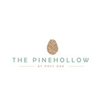 The Pinehollow  Logo - Entry #192