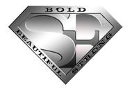 Superman Like Shield Logo - Entry #13