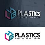 LHB Plastics Logo - Entry #214