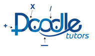 Doodle Tutors Logo - Entry #109
