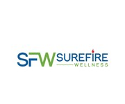 Surefire Wellness Logo - Entry #164