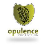 Opulence Protection Logo - Entry #17