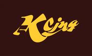 K-CINQ  Logo - Entry #9