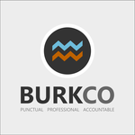 BurkCo, LLC Logo - Entry #61