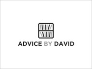 Advice By David Logo - Entry #185