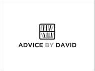 Advice By David Logo - Entry #185