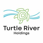 Turtle River Holdings Logo - Entry #175
