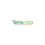 TerraVista Construction & Environmental Logo - Entry #196