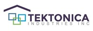 Tektonica Industries Inc Logo - Entry #159
