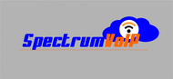Logo and color scheme for VoIP Phone System Provider - Entry #293