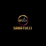Sabatucci Wealth Strategies, LLC Logo - Entry #83