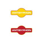 Antisyphon Logo - Entry #239