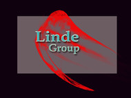 The Linde Group Logo - Entry #11