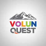 VolunQuest Logo - Entry #166