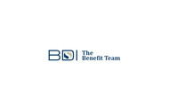 "A combination of the names ""The Enterprise Team"" and ""Benefits Division, Inc."" such as The Benefit Team or The Enterprise Division. Logo - Entry #30"
