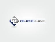 Glide-Line Logo - Entry #273