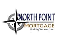 Mortgage Company Logo - Entry #56
