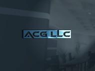 ACG LLC Logo - Entry #70