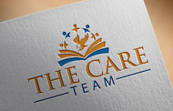 The CARE Team Logo - Entry #92
