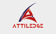 Attiledge LLC Logo - Entry #13