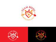 Team Biehl Kitchen Logo - Entry #127