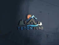 Teton Fund Acquisitions Inc Logo - Entry #65