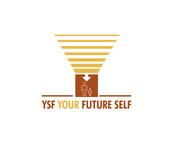 YFS Logo - Entry #85