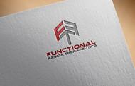 FFT Logo - Entry #225