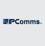 IPComms Logo - Entry #25