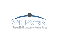 WHASN Logo - Entry #119