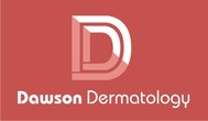 Dawson Dermatology Logo - Entry #137