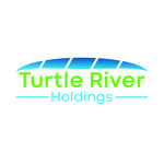 Turtle River Holdings Logo - Entry #74