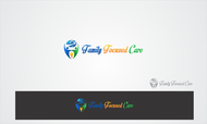 a universal logo for 4 companies in a medical office. - Entry #14