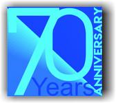 70  Logo - Entry #62